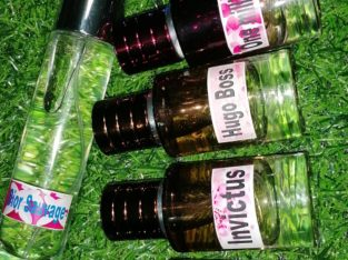 Parfums de classe a vendre