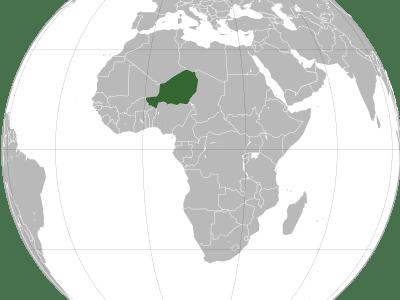 Niger Tout ce qu'il faut savoir